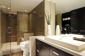 luxury master bathroom ideas improbable modern master bathroom design home ideas master