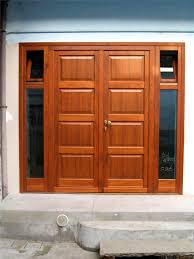 persiane legno serramenti in legno doordesign porte e finestre in legno