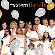 modern family thanksgiving modern family youtube