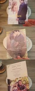 wedding invitations target uncategorized page 79 target wedding invitations beauty and the