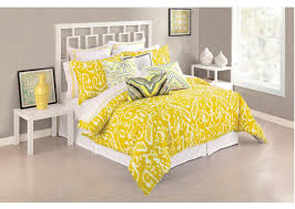 Geometric Crib Bedding by Bedding Set Crib Bedding P All Amazing White And Yellow Bedding