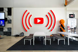 Home Design Studio Pro Youtube Youtube Red Subscriptions Just Might Mean A Better Youtube For