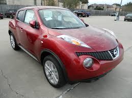 nissan juke exhaust upgrade 2012 nissan juke red trim victoria nissan news