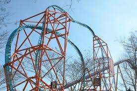 Busch Gardens Family Pass Busch Gardens Announces Tempesto Thrill Coaster That Features