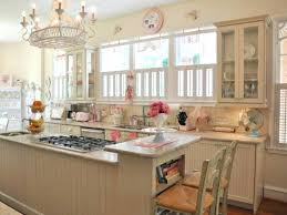 modern kitchen wallpaper ideas shabby chic kitchen wallpaper country decor with bathroom also