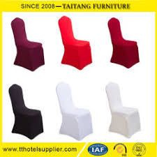 spandex chair covers wholesale suppliers china spandex chair cover spandex chair cover manufacturers