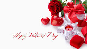 love wallpaper valentine day flowers wallpaper gallery free