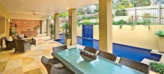 small pool house garden design swimming pool design ideas swimming pool companies