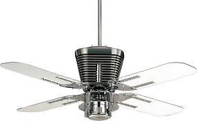 quorum ceiling fans with lights quorum retro 52 4 blade ceiling fan chrome 93524 14 lsusa