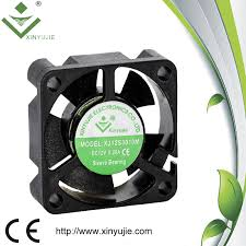 battery powered extractor fan china shenzhen 30mm battery powered extractor fan 30x30x10 china