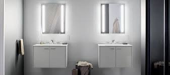 where to buy bathroom mirrors where to buy bathroom mirrors inspirational ideas of buy led
