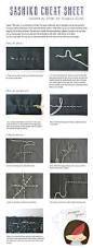 How To Blind Stitch By Hand 312 Best Sewing Embellishment By Hand Images On Pinterest