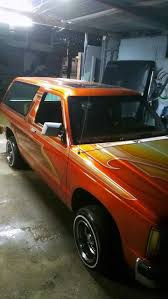 nissan hardbody lowered custom 85 best mini trucks images on pinterest mini trucks slammed and