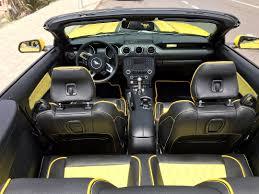 vip cars vip cars u2013 elite cars canarias s l