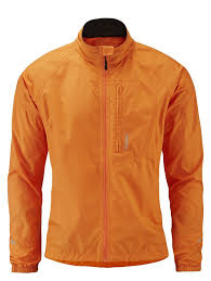 orange cycling jacket 5 stylish cycling jackets this winter for men discerning cyclist