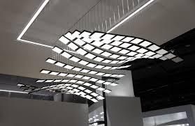 surprising modern ceiling light fixtures design