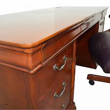 haverty s office furniture inspirational havertys furniture corporate