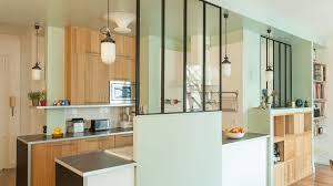amenagement cuisine salon salle a manger amenagement salon 20m2 idées décoration intérieure farik us
