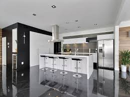 cuisine ultra moderne ultra moderne modern kitchen royalty free stock images 3 avec