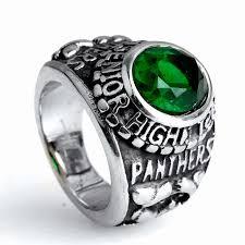 stainless steel rings for men 30 fresh mens stainless steel wedding rings wedding idea