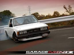 drift subaru legacy drift pickup pics driftworks forum