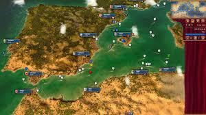 Map Of Venice Rise Of Venice Beyond The Sea Addon Erscheint Am 21 11 2013