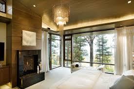amusing home contemporary photos best inspiration home design