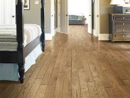 blog glamour flooring