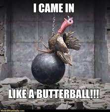 7 best thanksgiving jokes of all time number 5 will make you a