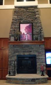 two story fireplace two story fireplace for the home pinterest two story