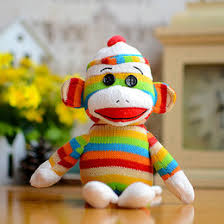 sock monkeys dolls sock monkeys dolls sale