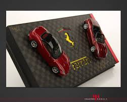 california model car california t 1 18 scale model by mr collection launched