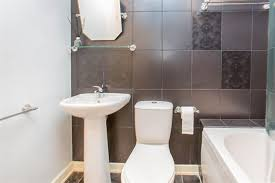 Bathrooms Witney Witney Lane Edge Malpas Sy14 3 Bed Semi Detached Sy14 8jj