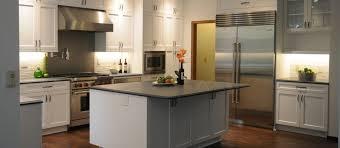 kitchen remodel seattle estate homes