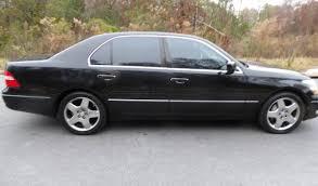 lexus rc sedan sedan lexus rc review stiff competition awesome lexus sedan used