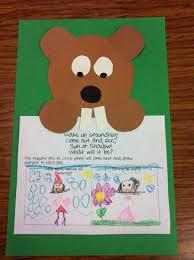 89 kids u0027 groundhog activities images