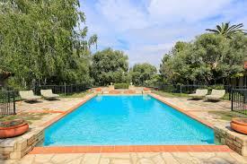 lexus gx 460 san antonio daily dream home rancho san antonio pursuitist