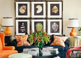 home decor ideas out of waste decorating images using diy easy