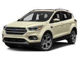 new 2018 ford edge for sale palm coast fl vin 2fmpk3j85jbb09337