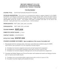 resume objective help cover letter art therapist resume art therapist resume format art cover letter art therapy resume objective art therapist help for respiratory graduate examplesart therapist resume extra