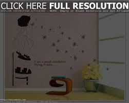 beautiful kitchen wall decor ideas diy kitchen art kitchen diy
