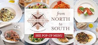 cuisine nord sud da nord a sud pop up restaurant eataly boston eataly