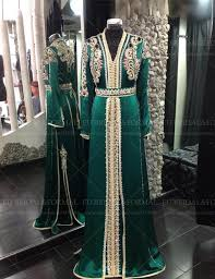 Morroco Style by Compare Prices On Moroccan Style Dress Online Shopping Buy Low
