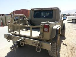 jeep j8 jeep commando spotted in the wild here in afghanistan jeep