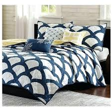 Kmart Comforter Sets Kmart Bedding Sets Queen Size Bed Sets Walmart Kmart Bedding Sets