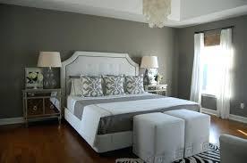 les meilleurs couleurs pour une chambre a coucher couleur chambre coucher les meilleures id es pour la couleur chambre