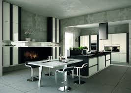 cuisine d usine cuisine montée d usine bi ton terracucina mobilier féc premier plan