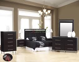 Rustic Bedroom Furniture Suites Headboards Beds Life Line Phantom Headboards Bed Suites Xiorex
