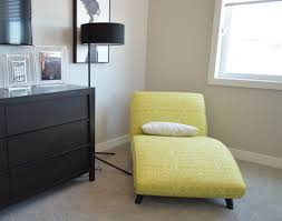 interior design in hyderabad interior designing guide mistakes to avoid in room layout