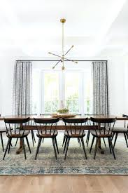 large dining room table seats 10 long dining room table u2013 anniebjewelled com